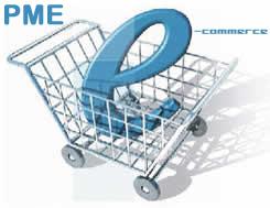 PME et E-commerce
