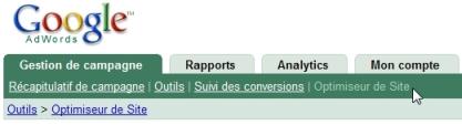 optimiseur_site.jpg