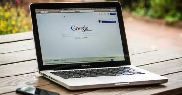 Du nouveau chez Google