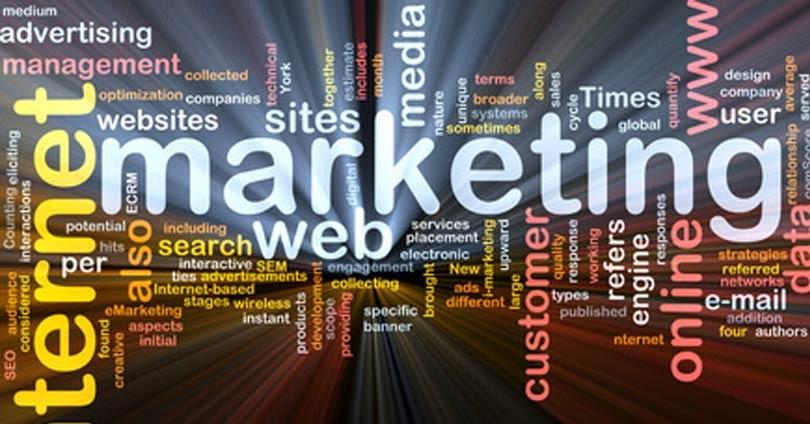 Forum E-marketing