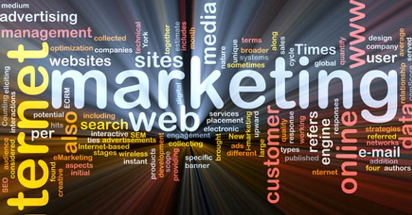 Forum E-marketing