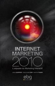 livre internet marketing