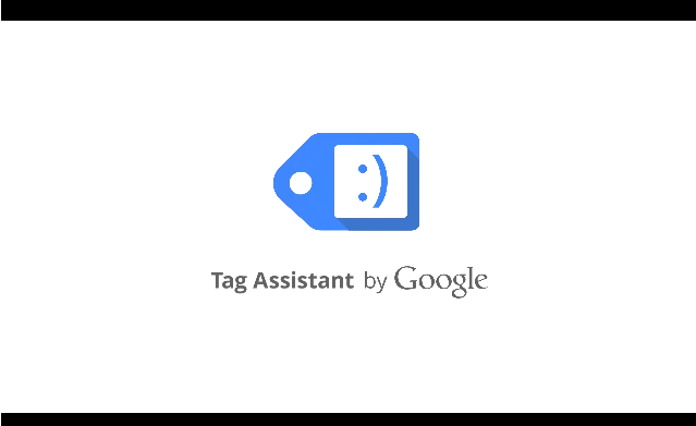 TagAssistant
