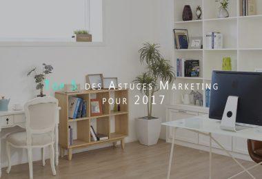 astuce-marketing