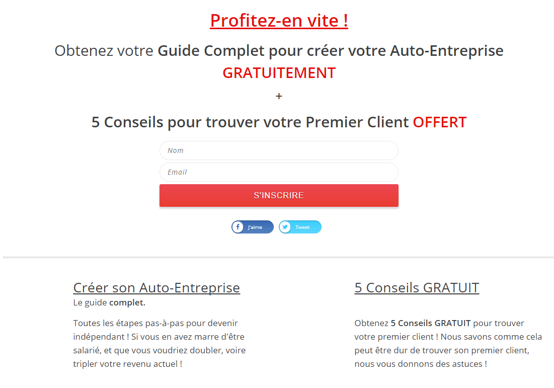 Landing-Pages-Nos-Conseils-Utiles