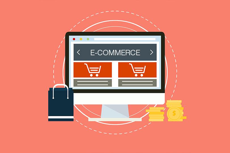 convertissez-vos-clics-en-vente-grace-a-vos-images-de-produit-e-commerce-03