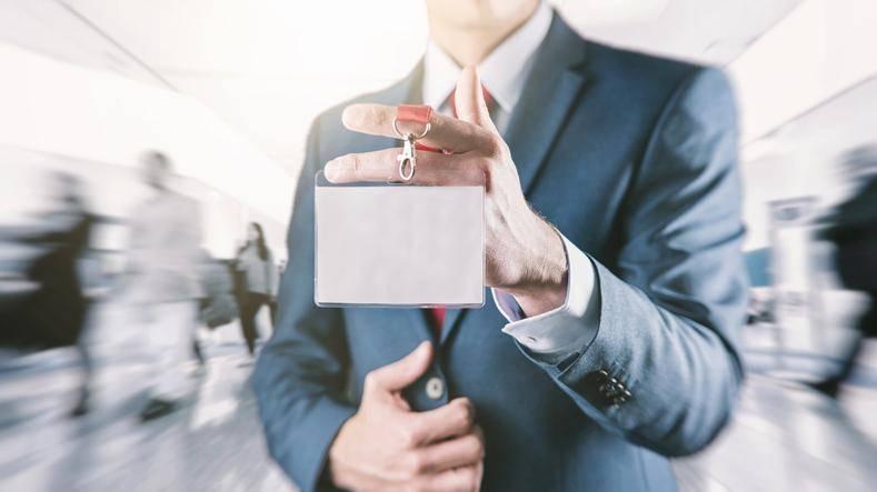 visuel-les-salons-dexposition-pour-une-meilleure-visibilite-de-votre-entreprise